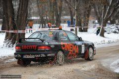 2013-12-07-Warsaw-51-Barborka-Rally-0117-SS-Cytadela