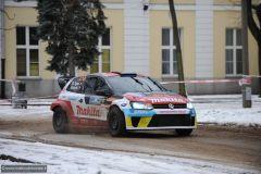 2013-12-07-Warsaw-51-Barborka-Rally-0503-SS-Cytadela
