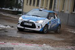 2013-12-07-Warsaw-51-Barborka-Rally-0543-SS-Cytadela