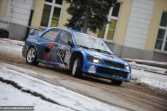 2013-12-07-Warsaw-51-Barborka-Rally-0594-SS-Cytadela
