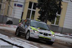 2013-12-07-Warsaw-51-Barborka-Rally-0650-SS-Cytadela