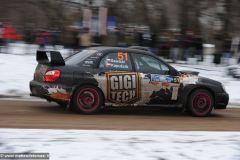 2013-12-07-Warsaw-51-Barborka-Rally-0672-SS-Cytadela