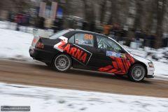 2013-12-07-Warsaw-51-Barborka-Rally-0686-SS-Cytadela