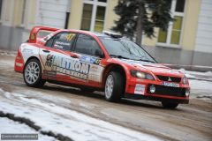 2013-12-07-Warsaw-51-Barborka-Rally-0719-SS-Cytadela