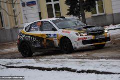 2013-12-07-Warsaw-51-Barborka-Rally-0830-SS-Cytadela