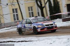 2013-12-07-Warsaw-51-Barborka-Rally-0847-SS-Cytadela