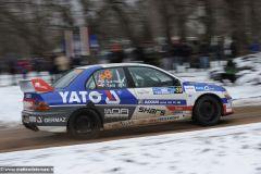 2013-12-07-Warsaw-51-Barborka-Rally-0856-SS-Cytadela