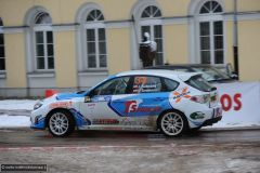 2013-12-07-Warsaw-51-Barborka-Rally-0902-SS-Cytadela