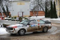 2013-12-07-Warsaw-51-Barborka-Rally-0935-SS-Cytadela
