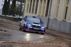 2013-12-07-Warsaw-51-Barborka-Rally-1084-SS-Cytadela