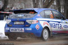 2013-12-07-Warsaw-51-Barborka-Rally-1094-SS-Cytadela