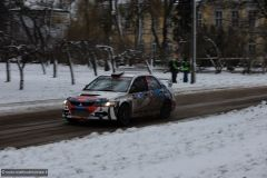 2013-12-07-Warsaw-51-Barborka-Rally-1163-SS-Cytadela