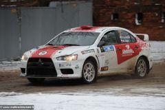2013-12-07-Warsaw-51-Barborka-Rally-1184-SS-Cytadela