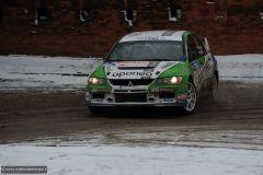 2013-12-07-Warsaw-51-Barborka-Rally-1195-SS-Cytadela