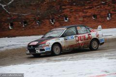 2013-12-07-Warsaw-51-Barborka-Rally-1205-SS-Cytadela