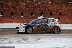 2013-12-07-Warsaw-51-Barborka-Rally-1216-SS-Cytadela