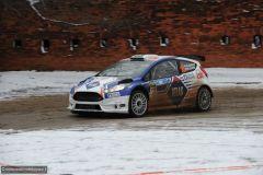 2013-12-07-Warsaw-51-Barborka-Rally-1222-SS-Cytadela