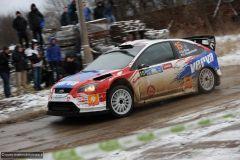 2013-12-07-Warsaw-51-Barborka-Rally-1247-SS-Cytadela