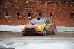 2013-12-07-Warsaw-51-Barborka-Rally-1251-SS-Cytadela