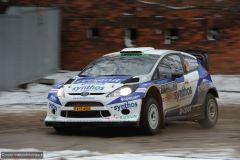 2013-12-07-Warsaw-51-Barborka-Rally-1411-SS-Cytadela