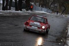 2013-12-07-Warsaw-51-Barborka-Rally-1451-SS-Cytadela