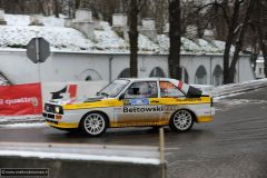 2013-12-07-Warsaw-51-Barborka-Rally-1472-SS-Cytadela