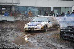2016-12-10-Warsaw-54th-Barborka-Rally-0071-SS-Bemowo
