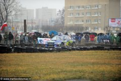 2016-12-10-Warsaw-54th-Barborka-Rally-0542-SS-Bemowo