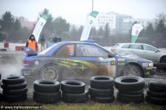 2016-12-10-Warsaw-54th-Barborka-Rally-0592-SS-Bemowo