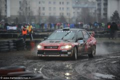 2016-12-10-Warsaw-54th-Barborka-Rally-0712-SS-Bemowo