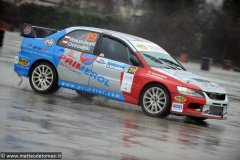 2016-12-10-Warsaw-54th-Barborka-Rally-0802-SS-Bemowo