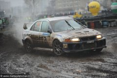 2016-12-10-Warsaw-54th-Barborka-Rally-0902-SS-Bemowo