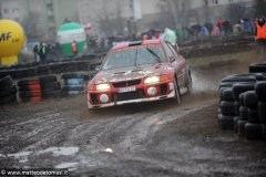 2016-12-10-Warsaw-54th-Barborka-Rally-0982-SS-Bemowo