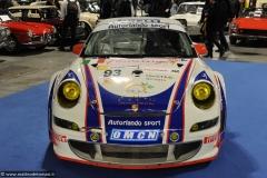 2019-11-23-Milano-Autoclassica-089