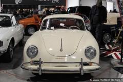 2020-09-26-Milano-Autoclassica-008