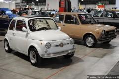 2020-09-26-Milano-Autoclassica-025