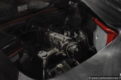 2020-09-26-Milano-Autoclassica-040
