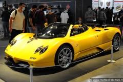 2020-09-26-Milano-Autoclassica-091