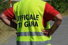 2008-07-26-Beta-Rally-Oltrepò-003