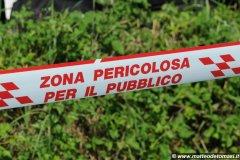 2008-07-26-Beta-Rally-Oltrepò-004