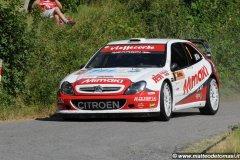 2008-07-26-Beta-Rally-Oltrepò-026