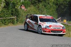 2008-07-26-Beta-Rally-Oltrepò-030
