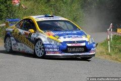 2008-07-26-Beta-Rally-Oltrepò-041