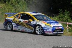2008-07-26-Beta-Rally-Oltrepò-043