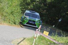 2008-07-26-Beta-Rally-Oltrepò-046
