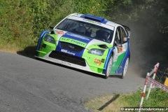 2008-07-26-Beta-Rally-Oltrepò-049