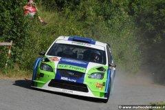 2008-07-26-Beta-Rally-Oltrepò-050
