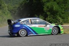 2008-07-26-Beta-Rally-Oltrepò-052
