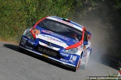 2008-07-26-Beta-Rally-Oltrepò-061