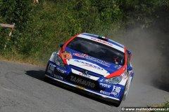 2008-07-26-Beta-Rally-Oltrepò-062